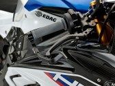 BMW HP4 RACE 2017.02