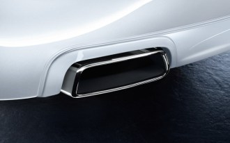 f10_m-performance_exhaust_pipe