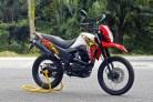 Demak_ACE 200_Malaysia_2017_PanduLaju (1)