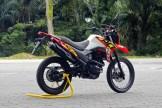 Demak_ACE 200_Malaysia_2017_PanduLaju (2)
