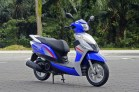 Demak_EXPLORER 150_Malaysia_PanduLaju (1)