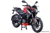 Modenas NS200 Malaysia_PanduLaju (10)