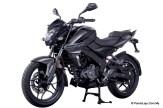 Modenas NS200 Malaysia_PanduLaju (8)