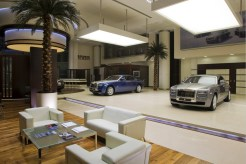 Rolls-Royce-Spirit-of-Ecstacy-Centenary-Collection-4