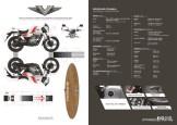 V brochure FA-02