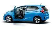 honda-fit-sport-hybrid-japan-market-5