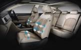 kia-optima-jf-17my-rhd-wide-b-interior-08-w