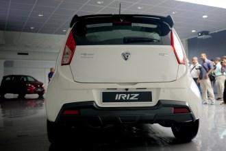 proton-iriz-facelift-premium-2017 (12)