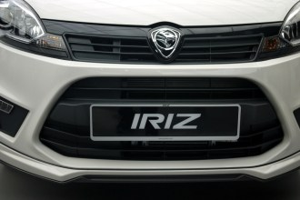 proton-iriz-facelift-premium-2017 (70)