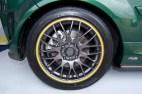 proton-satria-neo-r3-lotus-racing (5)
