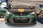 proton-satria-neo-r3-lotus-racing (6)