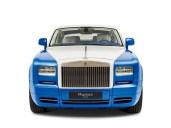 rolls-royce-phantom-coupé-qasr-al-hosn-2