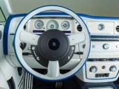 rolls-royce-phantom-coupé-qasr-al-hosn-8