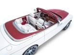 rolls-royce-phantom-drophead-coupé-desertrose-7