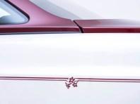 rolls-royce-phantom-drophead-coupé-desertrose-9