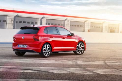 2018-Volkswagen-Polo-42