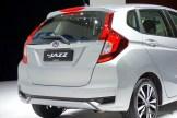 Honda Jazz Sport Hybrid Malaysia_PanduLaju (10)