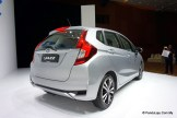 Honda Jazz Sport Hybrid Malaysia_PanduLaju (14)