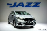 Honda Jazz Sport Hybrid Malaysia_PanduLaju (4)