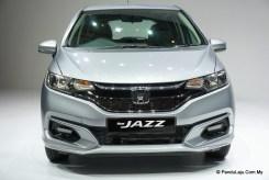 Honda Jazz Sport Hybrid Malaysia_PanduLaju (5)