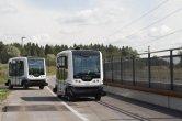 RoboBusLine-bas-pandu-sendiri-finland-4