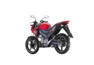 Warna_Baru_ Yamaha_FZ150i_ 2017_PanduLaju (12)