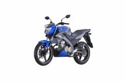 Warna_Baru_ Yamaha_FZ150i_ 2017_PanduLaju (17)