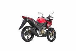 Warna_Baru_ Yamaha_FZ150i_ 2017_PanduLaju (7)
