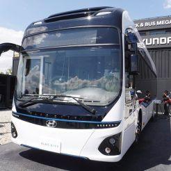 hyundai-elec-city-v