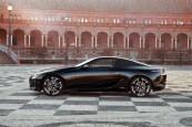 Lexus-LCF-Reports-1