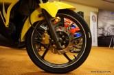 SM Sport 110R Malaysia_Kapcai_PanduLaju (25)