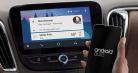android-auto-mesej