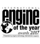 international-engine-of-the-year-2017
