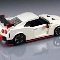 Lego-Nissan-GT-R-Nismo-6