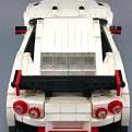 Lego-Nissan-GT-R-Nismo-9