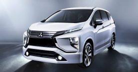 Mitsubishi Xpander.04