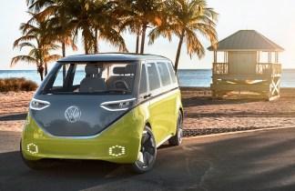 VW-ID-Buzz-concept-3