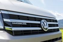 VW-california-XXL-12