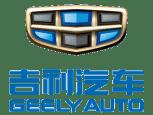 geely-auto-logo