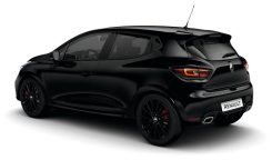 renault-clio-rs-black-edition-pack-2