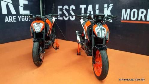 KTM Duke 2017_PanduLaju (1)