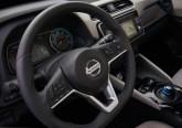 Nissan-Leaf-2018-32