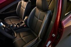 Nissan-Leaf-2018-38