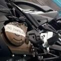 Foto Moped Modenas_PanduLaju (2)