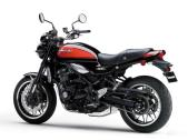 Z900rs-debut-7