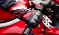brek-tangan-motosikal
