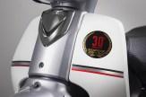 Honda EX5 Fi Edisi Terhad
