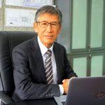 Yoshiya Inamori