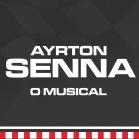 ayrton-senna-o-musical