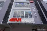 Givi Point Johor Bahru_PanduLaju (13)